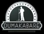 Dumakabaré logó
